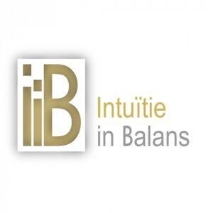 Praktijk Intuïtie in Balans logo