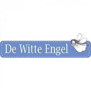 De Witte Engel Groothandel B.V. logo