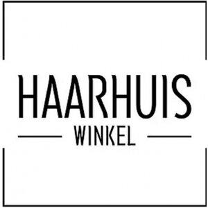 Haarhuis & Haarwinkel logo