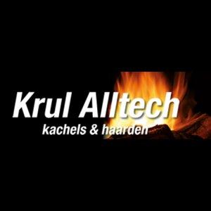 Krul Alltech logo