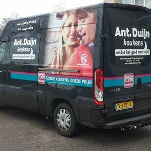Ant.Duijn Keukens B.V. image 2