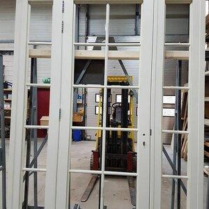 Timmerfabriek Peter Dekker B.V. image 2