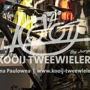 Kooij Tweewielers image 1