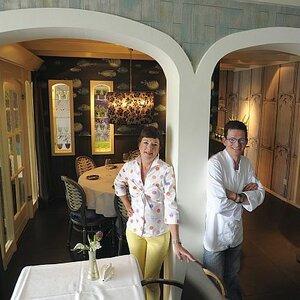 Restaurant La Premiere image 1