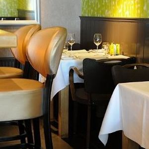 Restaurant La Premiere image 2