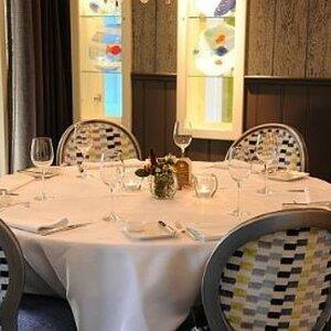 Restaurant La Premiere image 4