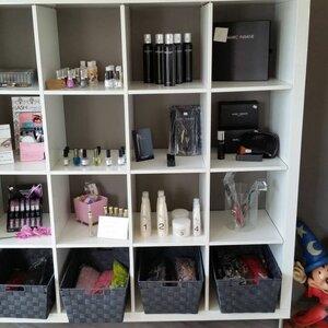 Anet's Beauty & Accessoires image 1
