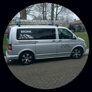 Bronk Dakbedekkingen image 1