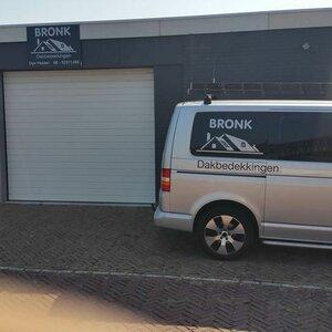 Bronk Dakbedekkingen image 3