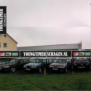 Youngtimerschagen.nl image 1