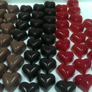 De Chocoladespecialist image 2