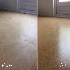 Cleaning Service Wijdenes image 3