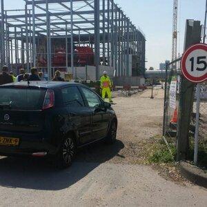 Safety Traffic Allround dienstverlening image 2