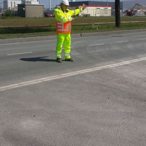 Safety Traffic Allround Dienstverlening image 3
