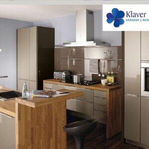 Klaver Keukens image 1