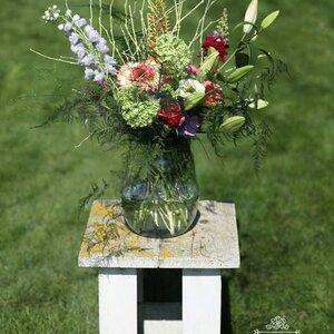 Bloemen met Passie image 1