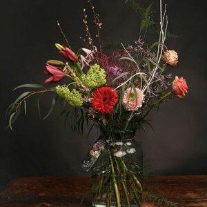 Bloemen met Passie image 2