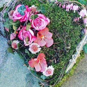 Bloemen met Passie image 3