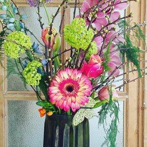 Bloemen met Passie image 4