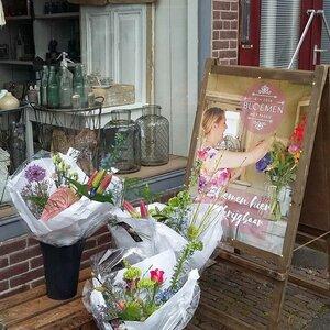 Bloemen met Passie image 5