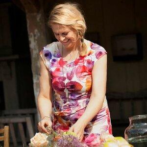 Bloemen met Passie image 6