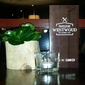 Brasserie Westwoud image 2