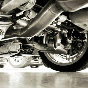Cees Spaansen Auto's image 2