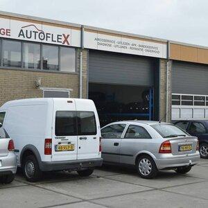 Autoflex Grootebroek image 1