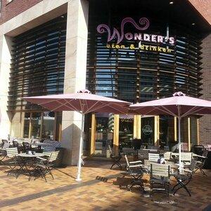 Wonders Heerhugowaard image 4