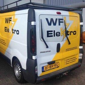 WFL Elektro image 3