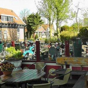 Cafe de Knip image 4