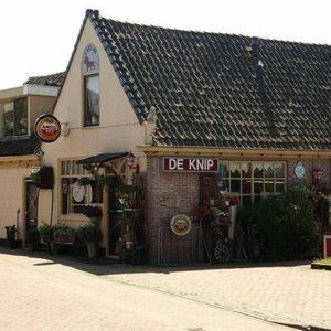 Cafe de Knip image 6