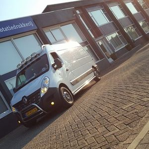 Transport Verzorging Langedijk image 2