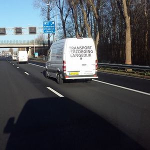 Transport Verzorging Langedijk image 7