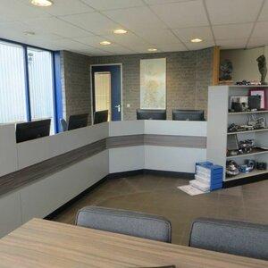 Airco Service Noord-Holland B.V. image 2