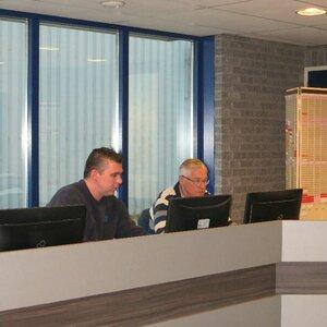 Airco Service Noord-Holland B.V. image 4
