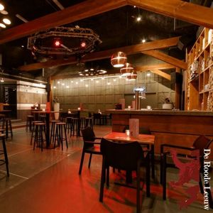 Biercafe De Roode Leeuw image 1