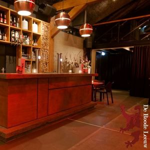 Biercafe De Roode Leeuw image 3