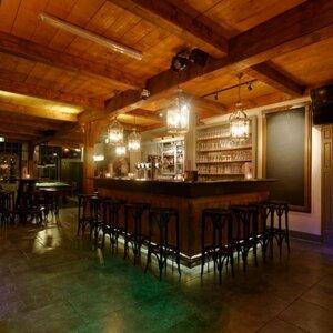 Biercafe De Roode Leeuw image 5