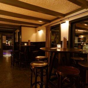 Biercafe De Roode Leeuw image 8