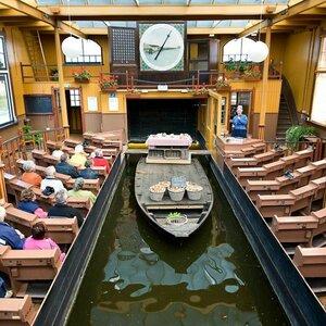 Museum Broeker Veiling image 5