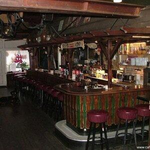 Café Rust Wat image 1