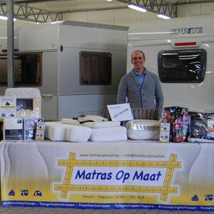 Matras op Maat (bezoek op afspraak) image 6