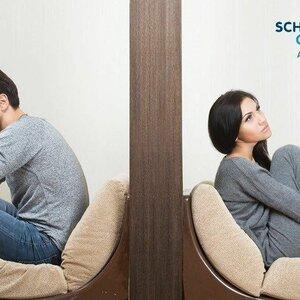 ScheidingsCenter Alex Kanters image 1