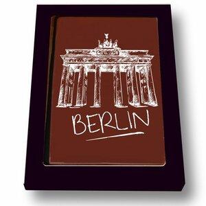 Lagosse Chocolade B.V. image 2