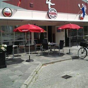 Sportcafe de Oostwal image 1