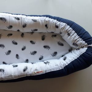 Baby-Krib image 6