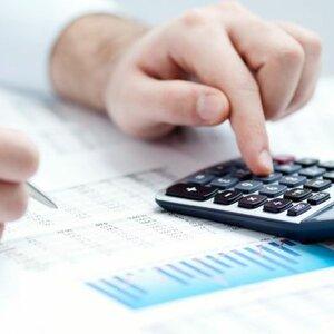 EMS Adminstraties en Belastingadvies image 1