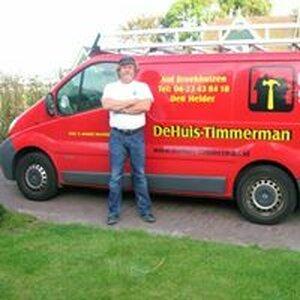 DeHuis-Timmerman image 7