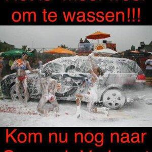 Autoservice  Verhaart image 3
